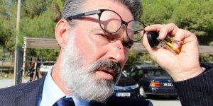 Murat Başoğlu davasında flaş gelişme!