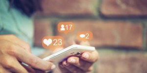 Instagram'da beğenileriniz kaybolacak