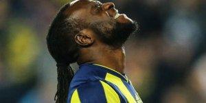 Moses kararı resmen açıklandı!