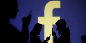 Facebook için çarpıcı iddia!