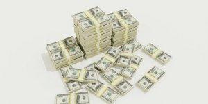 Dolar/TL kritik haftaya yükselişle başladı