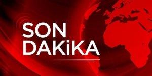 İstanbul seçimleri iptal edildi