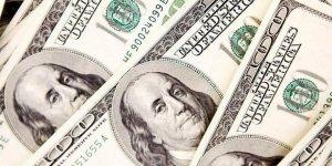 YSK'nın iptal kararı sonrası dolar 15 kuruş arttı