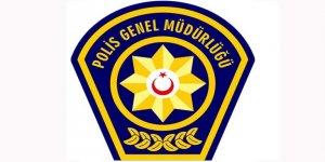 3 POLİS GÖREVDEN ALINDI!