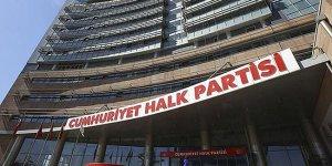 CHP, seçime katılma kararı aldı