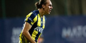 Fenerbahçe'ye şoke eden cevap!