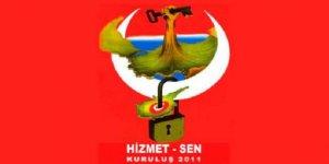 """""""50 DİN GÖREVLİSİ EKSİĞİ VAR"""""""