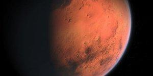 'Mars'a gidenler gezegende 2 yıl yaşamak zorunda'