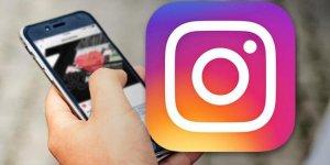Instagram o uygulamanın fişini çekiyor