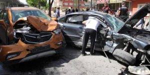 Türkiye'de Bayram tatilinde acı bilanço: 36 ölü, 275 yaralı