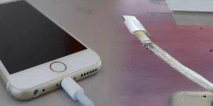 Şarjdaki telefon patladı, 12 yaşındaki çocuk öldü!
