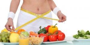 Metabolizmayı hızlandıran 10 öneri