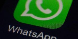Whatsapp'ın gizli tehlikesi ortaya çıktı!