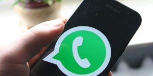 WhatsApp'tan kullanıcılarına kolaylık!