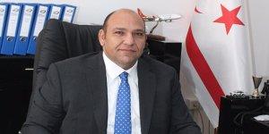 Bayındırlık ve Ulaştırma Bakanının torpil yaptığı iddia edildi