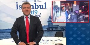İsmail Küçükkaya canlı yayında duyurdu: Fox TV, The Marmara otele dava açıyor