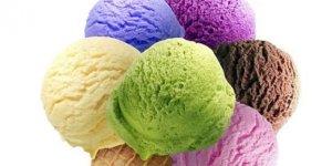 """""""Bilinçli tüketilen dondurma sağlıklıdır"""""""