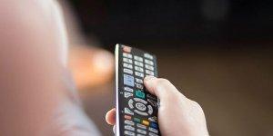 Televizyon karşısında oturmak, erken ölüm riskini artıyor!