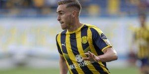 Beşiktaş saat sayıyor! İlk transfer...