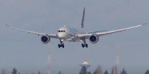 Uçak korkusundan nasıl kurtulursunuz?
