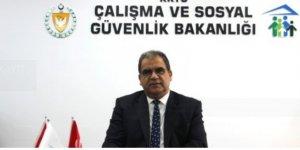 """KARA LİSTEYE ALDIK"""