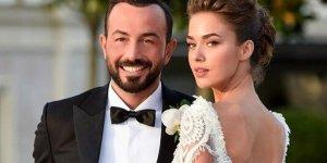 Bensu Soral ve Hakan Baş evliliğinde kriz!
