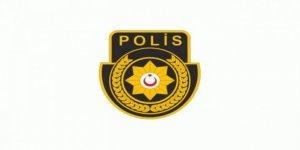 POLİS CİNAYET ŞÜPHELİLERİNE BASKIN YAPTI!