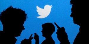 Sosyal medya mecrası Twitter çöktü!