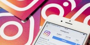 Instagram'da bir dönem sona erdi!