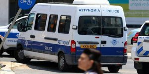 """Güney Kıbrıs'taki """"tecavüz"""" olayında yeni gelişme"""