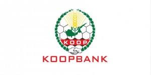 KOOP BANK KREDİ FAİZ ORANLARINI DÜŞÜRDÜ