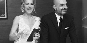 Evliliği 15 ay sürdü!