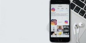 Instagram'da büyük skandal!
