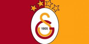 Galatasaray'da iki zorunlu ayrılık!
