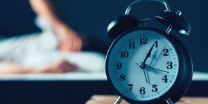 Mesai saatlerini kendileri belirleyecek