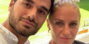 Survivor'da başlayan Türk-Yunan aşkı