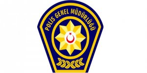 DİKKAT POLİS SÜRÜCÜLERİ UYARDI!