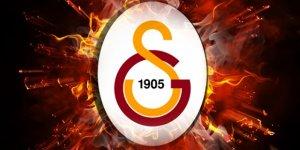 Gece yarısı KAP geldi! Galatasaray...
