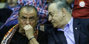 Galatasaray'dan transferlere FFP dokunuşu!