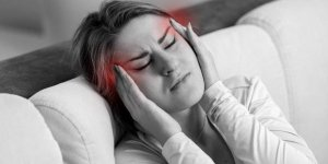 En yaygın beyin hastalığı: Migren!