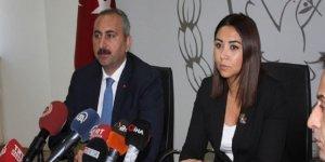 """""""MARAŞ BÖLGESİ KKTC TOPRAĞIDIR"""""""