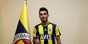 Fenerbahçe'de iki ayrılık birden