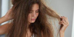 Saç kırıklarına kestirmeden çözüm olacak öneriler…