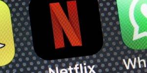 Netflix'ten kötü haber!