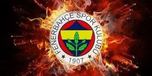 İşte Fenerbahçe'nin yeni sol beki...