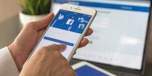 Yüz binlerce kişinin telefon numarası internete düştü!