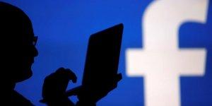 Facebook'ta skandal üstüne skandal!