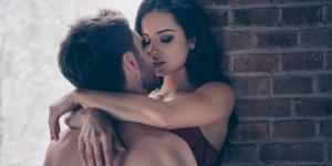 Şüpheyle karşılanıyordu ama seks bağımlılığı aslında…
