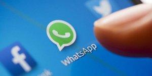 WhatsApp'da ilginç bir özellik!