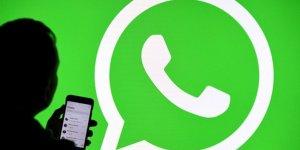 WhatsApp'ta yeni tehlike! GIF...